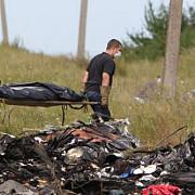 alte 74 de persoane decedate dupa prabusirea avionului malaysianaduse in olanda
