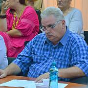 de ce a votat daniel puiu neagu exclus din consiliul local alaturi de fostiiactualii colegi