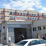 fara curent electric la spitalul judetean de urgenta ploiesti