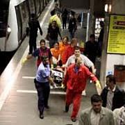 sinucidere in statia de metrou crangasi din bucuresti