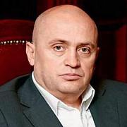 noul patron al clubului rapid vine din republica moldova