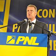 congresul extraordinar al pnl a aprobat protocolul de fuziune cu pdl