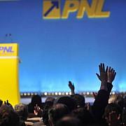 statutul noului partid rezultat din fuziunea pnl cu pdl