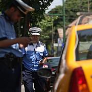 peste 400 de contraventii depistate de politistii prahoveni intr-o singura zi