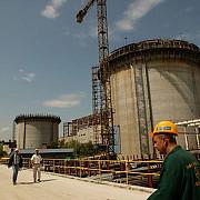 acord pentru constructia reactoarelor nucleare 3 si 4 de la cernavoda