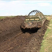 ucraina sapa transee la granita cu transnistria