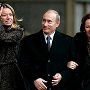 maria putin fiica prigonita a tarului de la kremlin