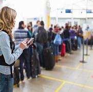 ce despagubiri trebuie sa primeasca turistii carora le intarzie avionul
