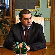 guvernatorul din cernauti catre romani plecati in rusia daca nu va convine