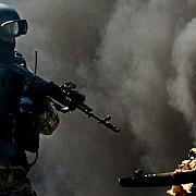 ultima batalie pentru donetk ultimul bastion al separatistilor rusi