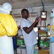 peste 1300 de cazuri de infectare cu virusul ebola in africa de vest