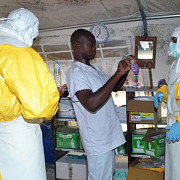 stare de urgenta nationala in nigeria din cauza virusului ebola