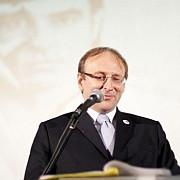 ambasadorul cehiei vine la meciul petrolului cu viktoria plzen