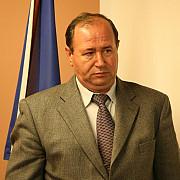 directorul administratiei nationale apele romane si-a dat demisia