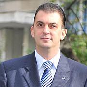 rares manescu infirma categoric plecarea la partidul lui tariceanu