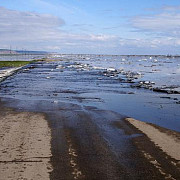 inundatii in siberia cel putin sase persoane au murit iar alte 7600 au fost evacuate