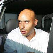 fiul lui pele condamnat la 33 de ani de inchisoare pentru spalare de bani