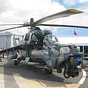 rusia anuleaza embargoul privind exporturile de armament in pakistan