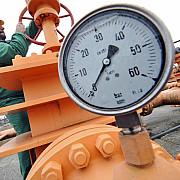 guvernul vrea independenta energetica in perspectiva razboiului rece