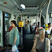 tce ploiesti vrea sa micsoreze tarifele abonamentelor la transportul public