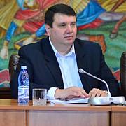 adrian duicu contesta a doua prelungire a mandatului de arestare