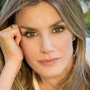 cine este letizia ortiz fosta jurnalista care va deveni regina spaniei