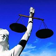 magistratii corupti ar putea sa nu mai beneficieze de pensie
