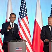 barack obama cere congresului 1 miliard de dolari pentru cresterea securitatii in europa