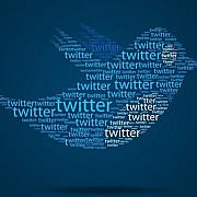 mii de utilizatori twitter au cazut in capcana escrocilor cibernetici