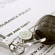 euroins si astra cele mai reclamate firme de asigurari in 2014
