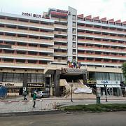 hotelierii au pregatit pachetele turistice pe valea prahovei pentru rusalii