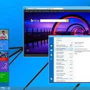 butonul de start din windows 81 amanat de microsoft pana in 2015