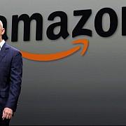 amazon va lansa un smartphone