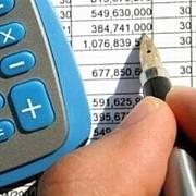 sindicatele fmi nu agreeaza scaderea cas cu 5 puncte procentuale