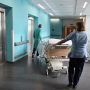 provincia quebec legalizeaza eutanasia umana