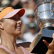 maria sharapova a felicitat-o pe simona halep a jucat formidabil a fost cea mai grea finala din cariera mea