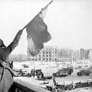 rogozin vrea ca orasul volgograd sa revina la numele de stalingrad