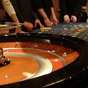dna falimenteaza cazinourile