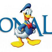 donald duck sarbatoreste 80 de ani de la debut