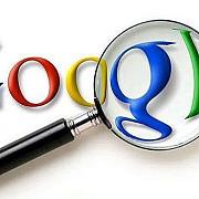 google a depasit microsoft pe piata browserelor din statele unite