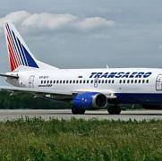 un boeing-737 cu 120 de pasageri la bord a aterizat fortat la novosibirsk