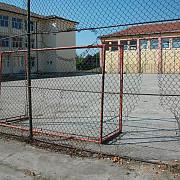 primaria vrea sa modernizeze 11 terenuri de sport ale scolilor ploiestene