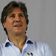 vicepresedintele argentinei audiat intr-un dosar de coruptie