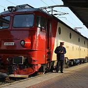 viteza trenurilor redusa cu 10-50 kmh pe intreaga retea feroviara