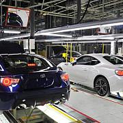 toyota recheama la service 227 milioane vehicule din cauza unor probleme la airbag
