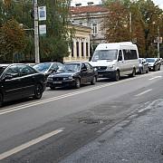 bulevardul independentei va inchis circulatiei rutiere