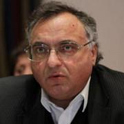 omul de afaceri dan adamescu ramane in arest