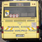 contract de comodat intre tce si primarie pentru modernizarea autobuzelor cu gpl