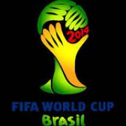meciurile zilei la campionatul mondial