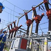 electrica a facturat dublu certificatele verzi catre clienti